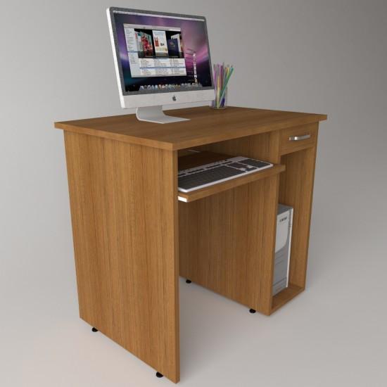 Modüler Dünyası - Bilgisayar Masası