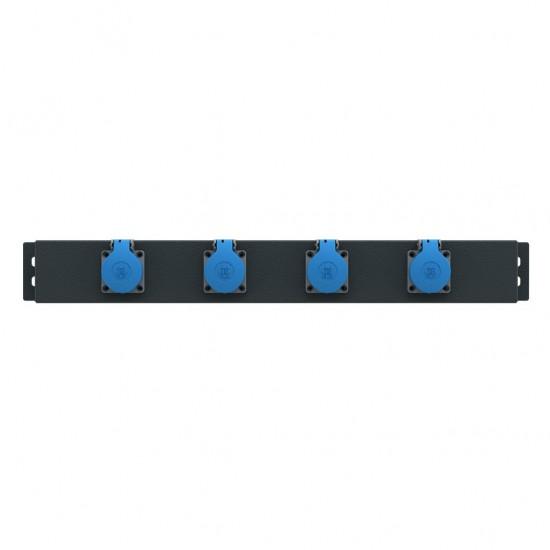 36.18.80.51 Elektrik Panosu , çekmeceli. çekmeceli dolap , modüler , takım tezgahı , tezgah , dolap , modül , pano