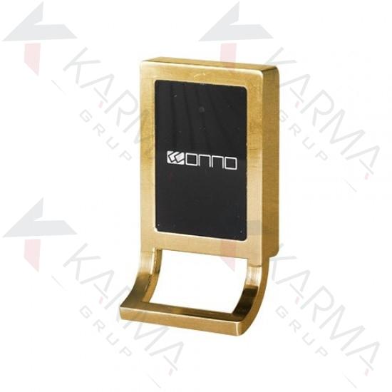 ONNO Kartlı Dolap Kilidi ON2000 M (MF 1K)